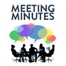 HOW TO RUN A HOA MEETING